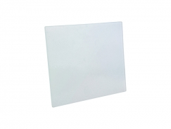 Glass Table Mat(19*23cm)
