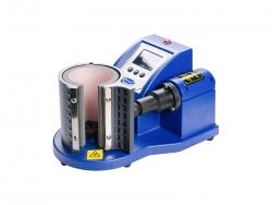 PLUS Automatic Mug Press(220V)