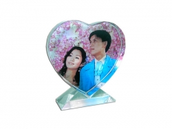 Love Screen Crystal