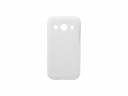 3D Samsung ACE4 G357 Cover