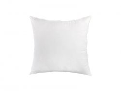 Pillow Cover  (Plush ,45*45cm)