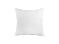 Pillow Cover  (Plush ,45*45cm)