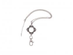Fashion Noosa Necklace (Keyring)