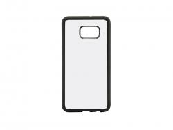 Samsung Galaxy S6 Edge Plus Cover