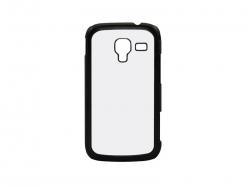 Samsung Galaxy ACE2 i8160 Cover