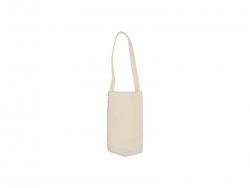 Beverage Bottle Tote Bag(15*27cm)