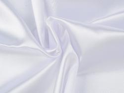 Imitation Silk Scarf (50*50cm)