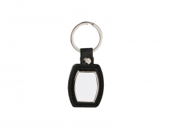 PU Key Chain(Barrel)
