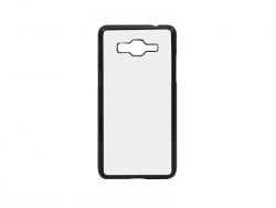 Samsung Grand prime G5306 Cover