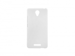 3D Xiaomi Redmi 3 Cover