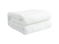 Baby Blanket (85*85cm)