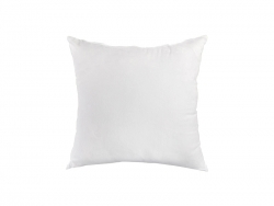 Pillow Cover (Plush ,40*40cm)