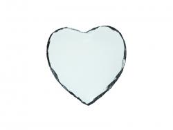Small Heart Stone(15*15cm)