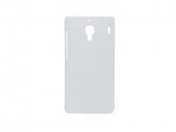 3D Xiaomi Redmi 1S Cover