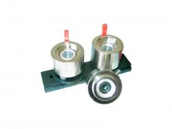 φ25mm Round Mold