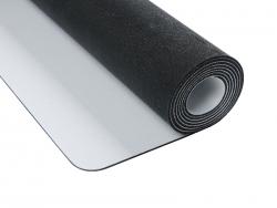 "Yoga Mat(30""x 68"")"