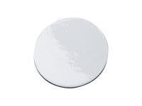Sublimation Fridge Magnet-Round(4.5cm)