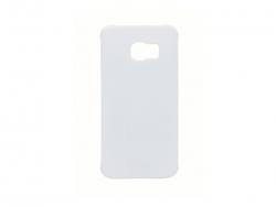3D Samsung Galaxy S6 Edge Cover