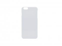 3D iPhone 6 Plus Cover(Coated, Glossy)