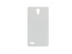 3D Xiaomi Redmi Note Cover