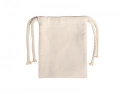 Drawstring Bags(12*15.5cm)
