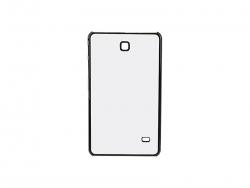 """Samsung Galaxy TAB4 7"""" Cover"""