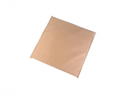 Heat Printing Pillow (28*29.5cm)
