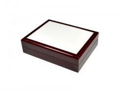 "Jewelry Box(6""x8"")"