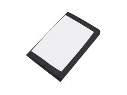 Nylon Thin Wallet(12.5*8.5cm)