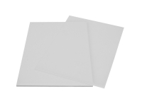 3D Printing Film-White (A4, 50sheets)