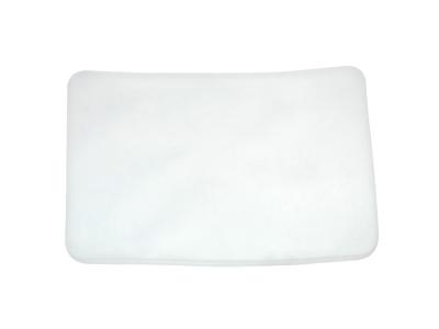 Silicon Flat Mat