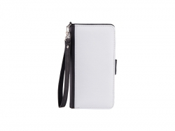 Credit Card Holder Wallet(17*9.5cm)