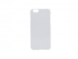3D iPhone 6 Cover(Coated, Glossy)