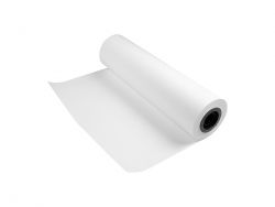 Otter Pro Sublimation Paper 1.118*100 mts *105grs