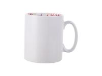 10oz Motto Mug (HAPPY BIRTHDAY)