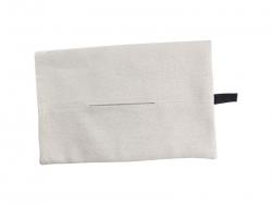 Linen Tissue Case(20*31cm)