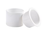 Ceramic Dip Chiller
