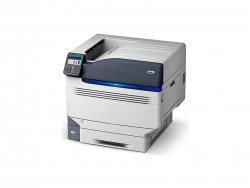 OKI C941DN Printer