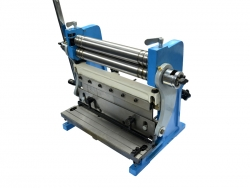 Manual Combo Cutter