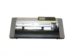 Graphtec 15 in. CE6000-40 Cutter w/o Stand