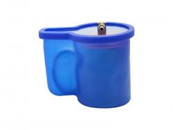 11oz Mug Heater Unit(Full Size)