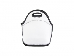 Neoprene Lunch Tote 12*12inch