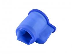 11oz Inner Lip Mug Heater Unit