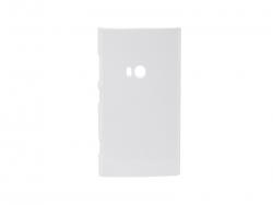 3D Nokia Lumia 920 Cover(Glossy)