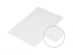 Aluminum Sheet(120*120cm, AA)