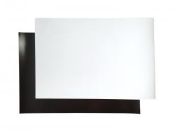 A4 Magnetic inkjet Printing paper-Matt