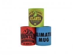 11oz Full Color Mug(Matt)