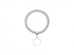 Fashion Noosa Bracelet(07)