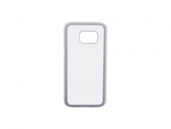 Samsung S7 G9300 Cover (Plastic)