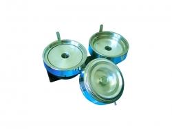 φ75mm Round Mold